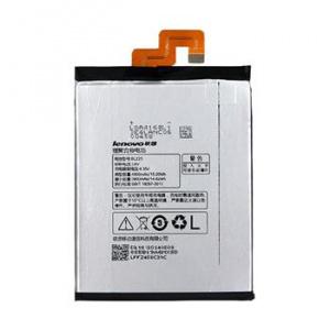 Lenovo BL223 Original Baterie 4000mAh Li-Pol (Bulk)