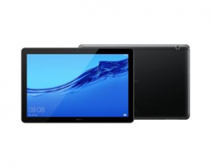 Tablet Huawei MediaPad T5 10.0 64GB Wifi Black