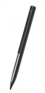 Adonit stylus INK Pro, black