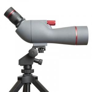 Levenhuk dalekohled Blaze PLUS 50