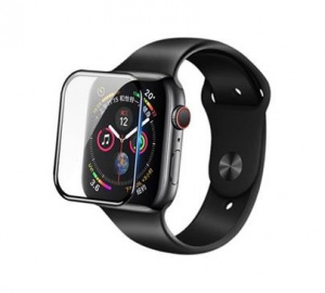Tvrzené sklo Nillkin 3D AW+ pro Apple Watch 38mm Series1/2/3