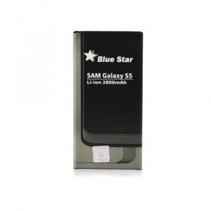 BATERIE BS PREMIUM SAMSUNG G900 GALAXY S5 LION 3000 mAh