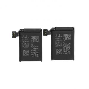 Baterie Apple Watch 3 42mm GPS 342mAh Li-ion (Bulk)