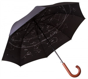 Levenhuk Star Sky Z10 Deštník