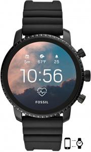 Smartwatch Explorist FTW4018