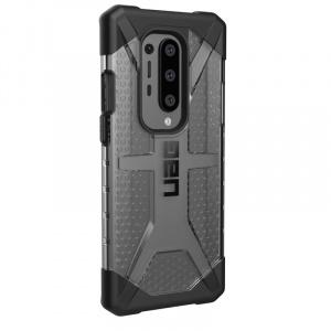 UAG Plasma, ice clear - OnePlus 8 Pro