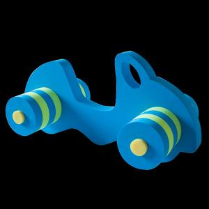 YATE Vodní hračka Auto