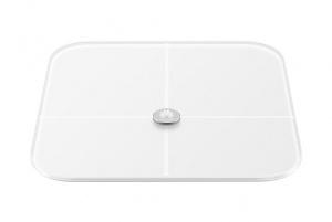 Huawei Original chytrá váha AH100 White (EU Blister)