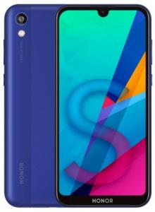 Honor 8S LTE Blue (dualSIM) 32GB/ 2GB