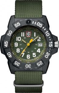 Navy SEAL XS.3517.L
