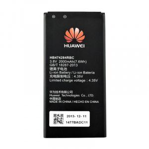 Baterie Huawei HB474284RBC 2000mAh Li-ion (Bulk) - Y550, G620, Y625, Y635