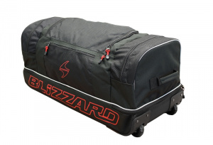 ROLLER TRAVEL BAG BLIZZARD