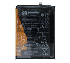 Baterie Huawei HB386589ECW 3750mAh Li-Ion (Service Pack) pro P10 Plus, Nova 3,