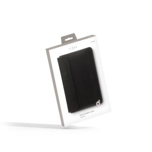Kožené pouzdro FIXED Oxford pro Apple iPad Pro 12,9