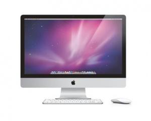 "Apple iMac 27"" Retina 5K 3,3GHz/8GB/2TB Fusion Drive/AMD Radeon R9 M395 2GB"