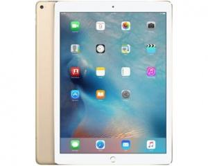 "Tablet Apple iPad Pro 12,9"" Wi-Fi Cellular 128GB Gold"