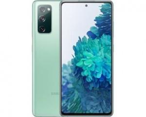 Samsung Galaxy S20 FE SM-G780 Green