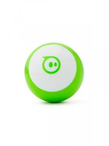 Sphero Mini, green