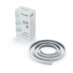 Nanoleaf Essentials Light Strips Expansion, 1m