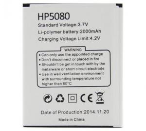 Baterie Hyundai HP5080 2000mAh