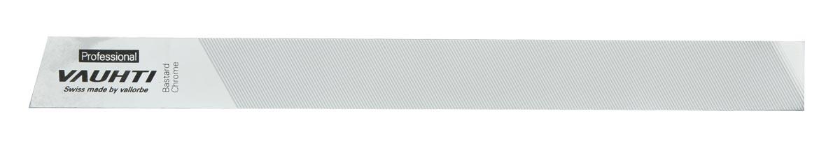 Pilník Vauhti Pro Chrome cut 13