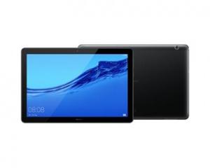 Tablet Huawei MediaPad T5 10.0 64GB LTE Black