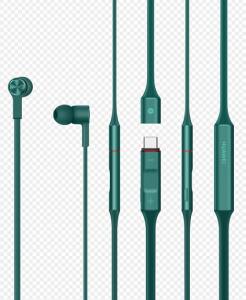Huawei Original FreeLace Stereo BT Headset CM-70C Green (EU Blister)