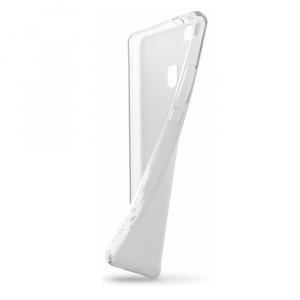 TPU gelové pouzdro FIXED pro HTC One A9s, matné