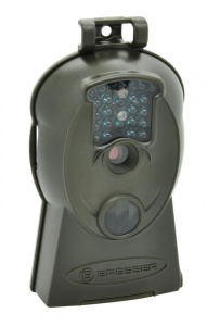 Bresser Observation Camera, 60° 8M