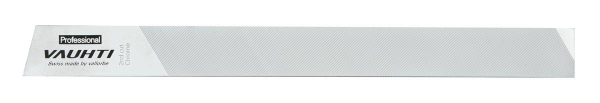 Pilník Vauhti Pro Chrome cut 16
