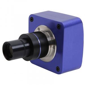 Levenhuk Digitální fotoaparát M1400 Plus, 150M