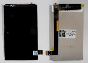 LCD displej Lenovo A1000