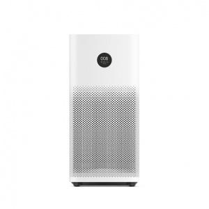 Xiaomi Mi Air Purifier 2s - Čistička vzduchu