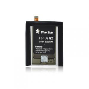 Baterie BlueStar LG G2 D802 3200mAh Li-ion