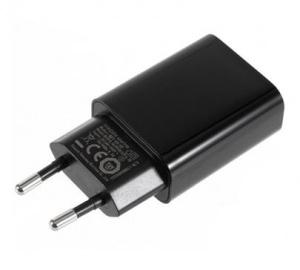 Nab.cestovní Xiaomi MDY-08-DF USB, černá (BULK)