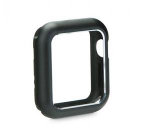 Kryt ochranný MAGNETO pro Apple Watch 44, černá