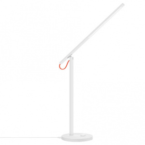 Xiaomi MUE4066GL Original Mi LED Desk Lamp White