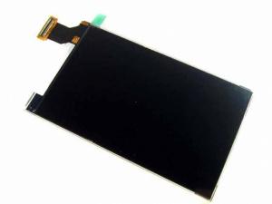 LCD displej Nokia 710 Lumia