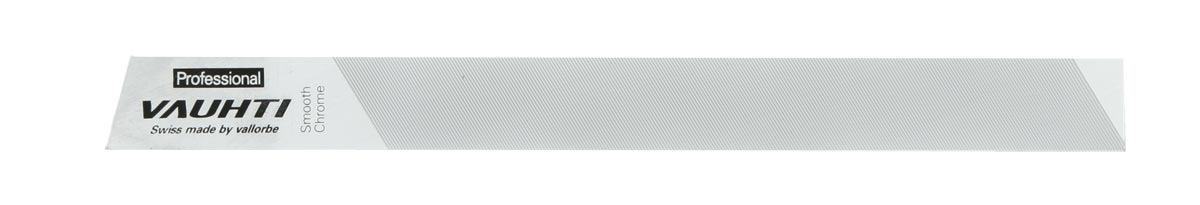 Pilník Vauhti Pro Chrome cut 20