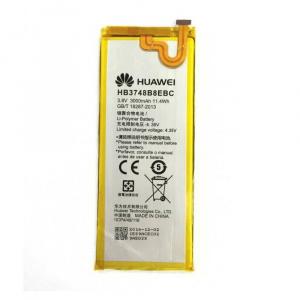 Baterie Huawei HB3748B8EBC 3000mAh Li-ion (Bulk) - G7