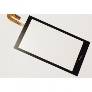 Dotyková deska HTC DESIRE 610 černá