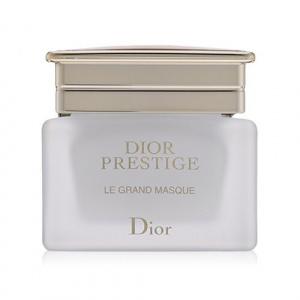 Okysličující a zpevňující pleťová maska Prestige (Le Grand Masque) 50 ml