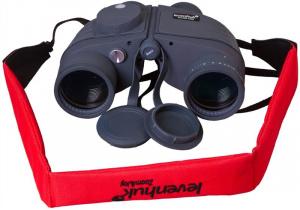 Levenhuk dalekohled Nelson 7x50