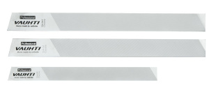Pilník Vauhti Pro Chrome