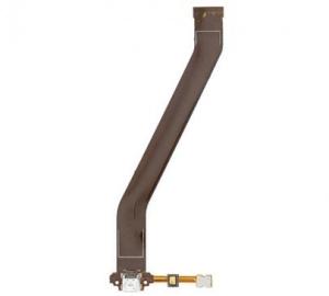 ND Samsung P5200/P5210 Tab 3, flex kabel dobíjení