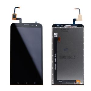 Dotyková deska ASUS ZenFone 2 ZE601KL + LCD černá
