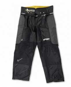Kalhoty OPUS IN-LINE SR M