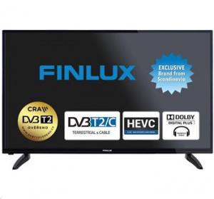 Finlux LED TV TV32FHD4020 | DVB-T2/C