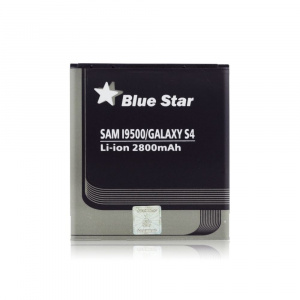 BATERIE BS PREMIUM SAMSUNG i9500 GALAXY S4 LION 2800 mAh
