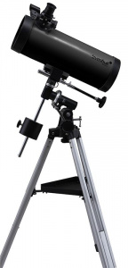Levenhuk Skyline PLUS 115 S Teleskop